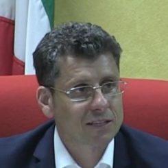 marcello iacopino