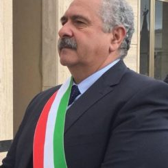 Gaetano Maria Montoneri